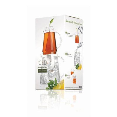 Iced Tea Pitcher