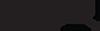 Jan de Luz Linens Logo